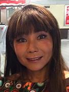 三浦 雅子(ミウラ マサコ)
