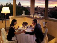 旅行の時に役立つ!簡単イタリア語会話 その3レストランで