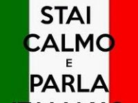 イタリアの想像を絶するストライキには、要注意です!