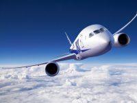 アリタリア航空の現在情報!気になる機内サービスは。。。!?