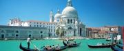 ヴェネツィアで美味しい手打ちシーフードパスタを食べるなら。。!