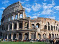イタリアでこんなに「スリ」が多いのは何故? イタリア警察と犯罪の関係 について