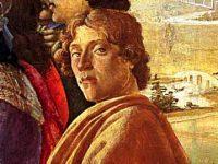 画家ボッティチェッリの華やか!ルネッサンス美術見学