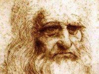 天才レオナルド・ダヴィンチのルネッサンス美術見学