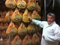 エミリアロマーニャ州のイタリア食文化を 見学&試食ツアー!