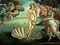 スタンダードコースで初めてのフィレンツェの魅力を知る