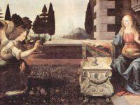 最低でも知っておきたい! 5つの常識: 天才レオナルドダビンチ