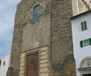 レオナルドダヴィンチの生家を訪れてみよう!「トスカーナ地方の小さな村」