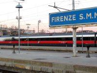 ミラノから日帰りで!フィレンツェ&ピサ一日観光