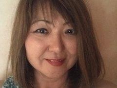 ローマガイドご紹介:中川裕子